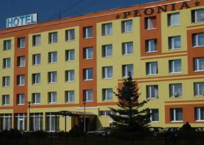 Hotel-Płonia-Szczecin (1)