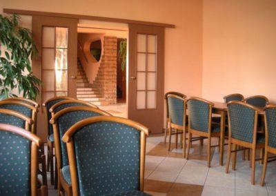 Hotel-Płonia-Szczecin (10)