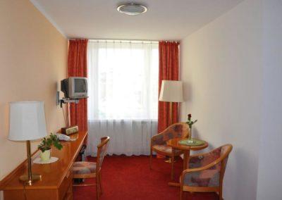 Hotel-Płonia-Szczecin (16)