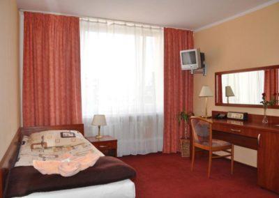 Hotel-Płonia-Szczecin (17)