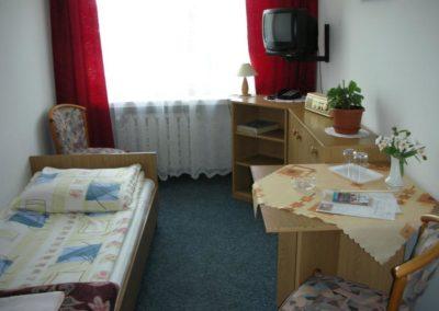 Hotel-Płonia-Szczecin (18)