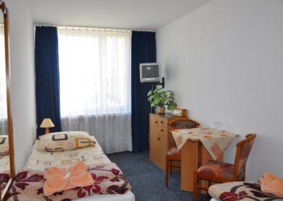 Hotel-Płonia-Szczecin (19)