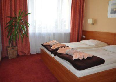 Hotel-Płonia-Szczecin (20)