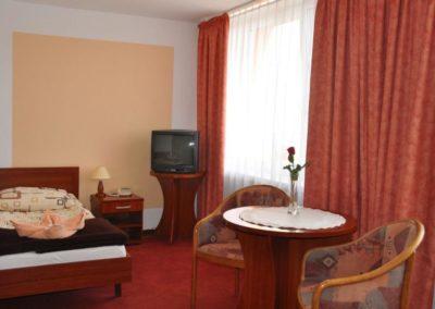 Hotel-Płonia-Szczecin (21)