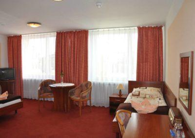 Hotel-Płonia-Szczecin (22)