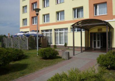 Hotel-Płonia-Szczecin (3)