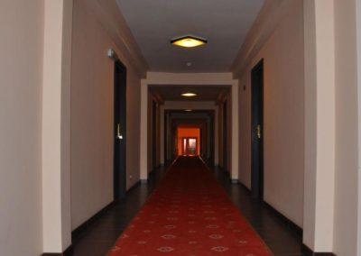 Hotel-Płonia-Szczecin (9)